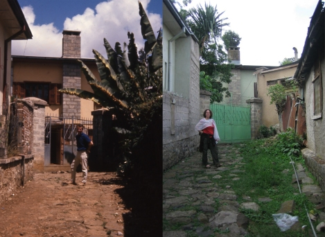 addis_dadshouse_compare